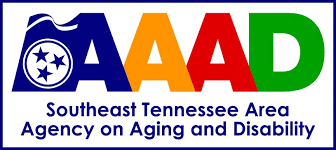 SOUTHEAST TENNESSEE AREA AGENCY ON AGING AND DISABILITY